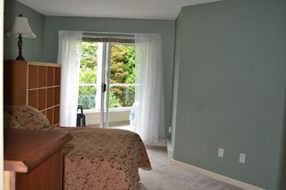 Photo 20: 318 11605 227 Street in Maple Ridge: East Central Condo for sale : MLS®# R2495059