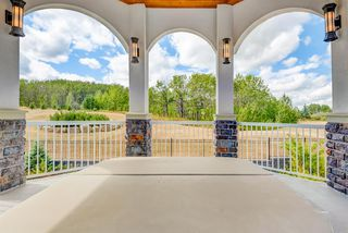 Photo 6: 75 GRAY Way in Rural Rocky View County: Rural Rocky View MD Detached for sale : MLS®# A1033665