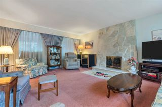 Photo 5: 801 THERMAL Drive in Coquitlam: Harbour Chines House for sale : MLS®# R2499081