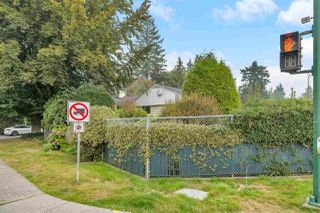 Photo 31: 801 THERMAL Drive in Coquitlam: Harbour Chines House for sale : MLS®# R2499081