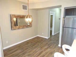 Photo 9: 108 10518 113 Street in Edmonton: Zone 08 Condo for sale : MLS®# E4214994