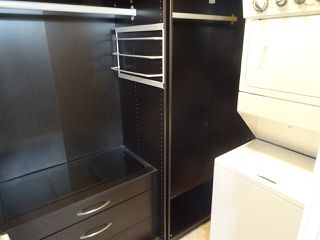 Photo 17: 108 10518 113 Street in Edmonton: Zone 08 Condo for sale : MLS®# E4214994