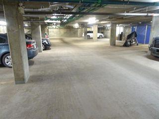 Photo 19: 108 10518 113 Street in Edmonton: Zone 08 Condo for sale : MLS®# E4214994