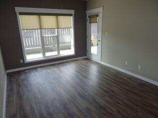 Photo 8: 108 10518 113 Street in Edmonton: Zone 08 Condo for sale : MLS®# E4214994