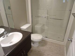 Photo 14: 108 10518 113 Street in Edmonton: Zone 08 Condo for sale : MLS®# E4214994