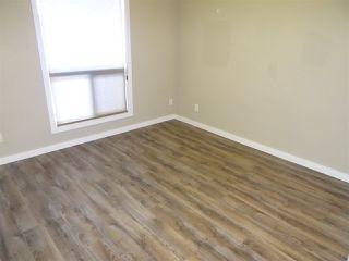 Photo 12: 108 10518 113 Street in Edmonton: Zone 08 Condo for sale : MLS®# E4214994