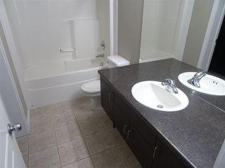 Photo 10: 108 10518 113 Street in Edmonton: Zone 08 Condo for sale : MLS®# E4214994