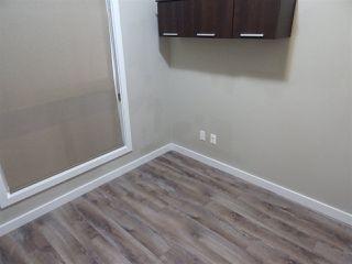 Photo 16: 108 10518 113 Street in Edmonton: Zone 08 Condo for sale : MLS®# E4214994