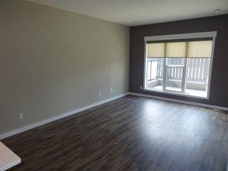 Photo 7: 108 10518 113 Street in Edmonton: Zone 08 Condo for sale : MLS®# E4214994