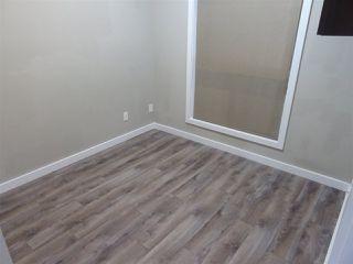 Photo 15: 108 10518 113 Street in Edmonton: Zone 08 Condo for sale : MLS®# E4214994