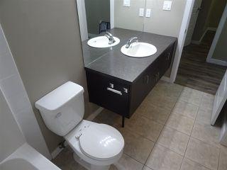 Photo 11: 108 10518 113 Street in Edmonton: Zone 08 Condo for sale : MLS®# E4214994