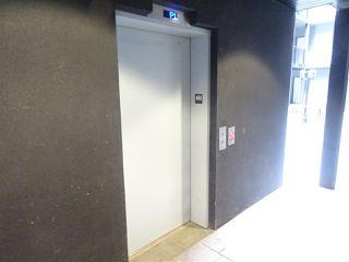 Photo 18: 108 10518 113 Street in Edmonton: Zone 08 Condo for sale : MLS®# E4214994