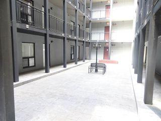 Photo 4: 108 10518 113 Street in Edmonton: Zone 08 Condo for sale : MLS®# E4214994