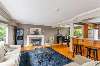 Main Photo: 575 E BRAEMAR Road in North Vancouver: Braemar House for sale : MLS®# R2500454