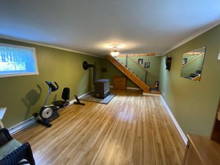 Photo 12: 1641 Lakewood Road in Steam Mill: 404-Kings County Residential for sale (Annapolis Valley)  : MLS®# 202019826