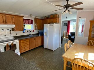 Photo 5: 1641 Lakewood Road in Steam Mill: 404-Kings County Residential for sale (Annapolis Valley)  : MLS®# 202019826