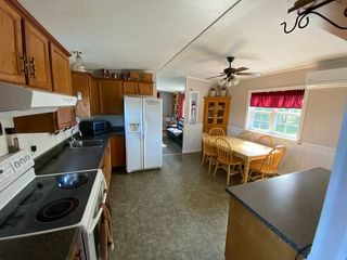 Photo 3: 1641 Lakewood Road in Steam Mill: 404-Kings County Residential for sale (Annapolis Valley)  : MLS®# 202019826