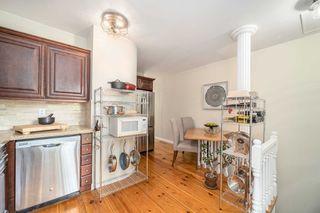 Photo 9: 41 Mcdonald Avenue in Toronto: Oakridge House (Bungaloft) for sale (Toronto E06)  : MLS®# E4932098