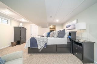 Photo 15: 41 Mcdonald Avenue in Toronto: Oakridge House (Bungaloft) for sale (Toronto E06)  : MLS®# E4932098