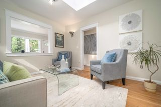 Photo 6: 41 Mcdonald Avenue in Toronto: Oakridge House (Bungaloft) for sale (Toronto E06)  : MLS®# E4932098