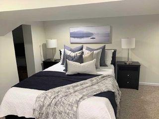 Photo 13: 41 Mcdonald Avenue in Toronto: Oakridge House (Bungaloft) for sale (Toronto E06)  : MLS®# E4932098