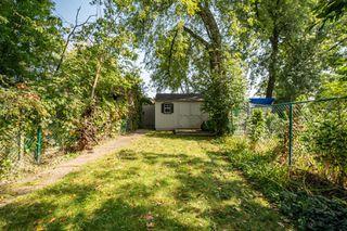 Photo 19: 41 Mcdonald Avenue in Toronto: Oakridge House (Bungaloft) for sale (Toronto E06)  : MLS®# E4932098