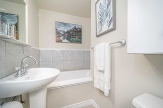 Photo 11: 41 Mcdonald Avenue in Toronto: Oakridge House (Bungaloft) for sale (Toronto E06)  : MLS®# E4932098
