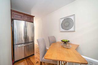Photo 10: 41 Mcdonald Avenue in Toronto: Oakridge House (Bungaloft) for sale (Toronto E06)  : MLS®# E4932098
