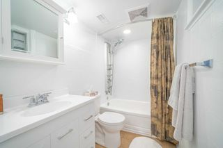 Photo 16: 41 Mcdonald Avenue in Toronto: Oakridge House (Bungaloft) for sale (Toronto E06)  : MLS®# E4932098