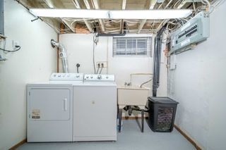 Photo 18: 41 Mcdonald Avenue in Toronto: Oakridge House (Bungaloft) for sale (Toronto E06)  : MLS®# E4932098