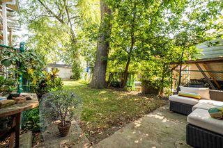 Photo 20: 41 Mcdonald Avenue in Toronto: Oakridge House (Bungaloft) for sale (Toronto E06)  : MLS®# E4932098