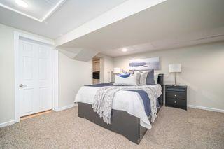 Photo 12: 41 Mcdonald Avenue in Toronto: Oakridge House (Bungaloft) for sale (Toronto E06)  : MLS®# E4932098