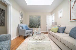 Photo 7: 41 Mcdonald Avenue in Toronto: Oakridge House (Bungaloft) for sale (Toronto E06)  : MLS®# E4932098