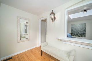 Photo 2: 41 Mcdonald Avenue in Toronto: Oakridge House (Bungaloft) for sale (Toronto E06)  : MLS®# E4932098