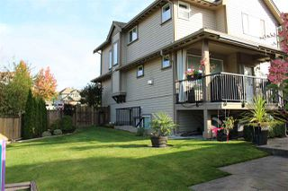 Photo 2: 22956 136A Avenue in Maple Ridge: Silver Valley House for sale : MLS®# R2507961