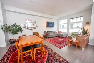 Main Photo: 15 39548 LOGGERS Lane in Squamish: Brennan Center Townhouse for sale : MLS®# R2512042