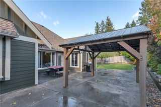 Photo 30: 571 Edgewood Dr in : CR Campbell River Central House for sale (Campbell River)  : MLS®# 859423