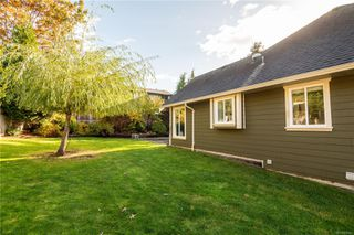 Photo 34: 571 Edgewood Dr in : CR Campbell River Central House for sale (Campbell River)  : MLS®# 859423