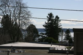 Photo 18: 204 1221 JOHNSTON Road in PRESIDENTS COURT: White Rock Home for sale ()  : MLS®# F1306193