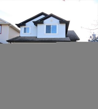 Main Photo: 193 MACEWAN Road in Edmonton: Zone 55 House for sale : MLS®# E4220159