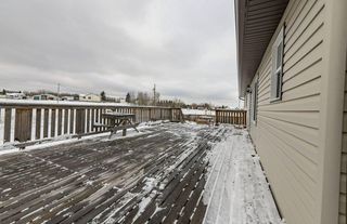 Photo 12: 60 27507 TWP RD 544: Rural Sturgeon County House for sale : MLS®# E4221901