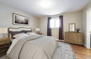 Photo 5: 60 27507 TWP RD 544: Rural Sturgeon County House for sale : MLS®# E4221901