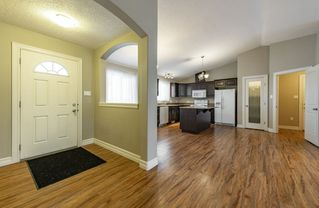 Photo 28: 60 27507 TWP RD 544: Rural Sturgeon County House for sale : MLS®# E4221901