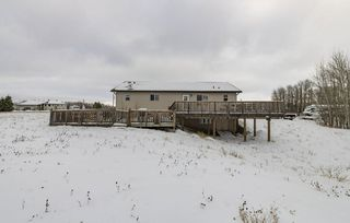 Photo 10: 60 27507 TWP RD 544: Rural Sturgeon County House for sale : MLS®# E4221901