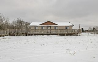 Photo 7: 60 27507 TWP RD 544: Rural Sturgeon County House for sale : MLS®# E4221901