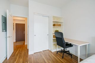 "Photo 22: 109 5355 LANE Street in Burnaby: Metrotown Condo for sale in ""INFINITY"" (Burnaby South)  : MLS®# R2522233"