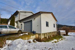 Photo 25: 1851 COMMODORE Crescent in Williams Lake: Williams Lake - Rural North Duplex for sale (Williams Lake (Zone 27))  : MLS®# R2522873
