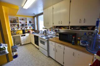 Photo 14: 1851 COMMODORE Crescent in Williams Lake: Williams Lake - Rural North Duplex for sale (Williams Lake (Zone 27))  : MLS®# R2522873