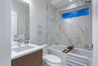 Photo 15: 3133 INVERNESS STREET in Vancouver: Mount Pleasant VE 1/2 Duplex for sale (Vancouver East)  : MLS®# R2391241