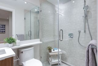 Photo 19: 3133 INVERNESS STREET in Vancouver: Mount Pleasant VE 1/2 Duplex for sale (Vancouver East)  : MLS®# R2391241